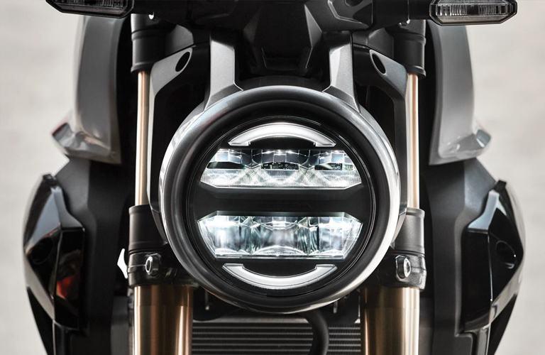 Đèn led Honda CB150R